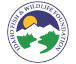 Idaho Fish and Wildlife Foundation Icon