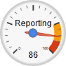 Mandatory Harvest Reports Icon