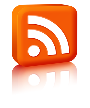 RSS broadcasting RSS