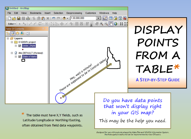 Download and View Powerpoint Presentation