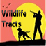 South Central Idaho Wildlife Tracts Icon